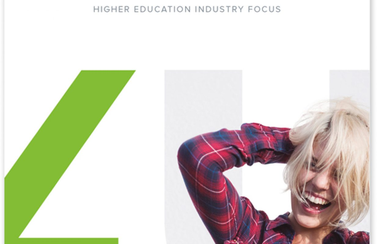 Unit4-higher-education-industry-focus-broshure-cover-600